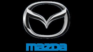 https://www.ckpcreative.com.au/wp-content/uploads/2017/10/Mazda-logo-300x169.png