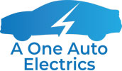 A One Auto Electrics