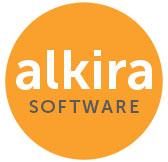 https://www.ckpcreative.com.au/wp-content/uploads/2017/11/Alkira-Logo-2.jpg