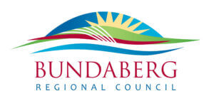 https://www.ckpcreative.com.au/wp-content/uploads/2017/11/Bundaberg-Regional-Council-logo-rgb-highres-300x142-1.jpg