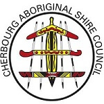 https://www.ckpcreative.com.au/wp-content/uploads/2017/11/Cherbourg-Aboriginal-Shire-Council-1-1.jpg