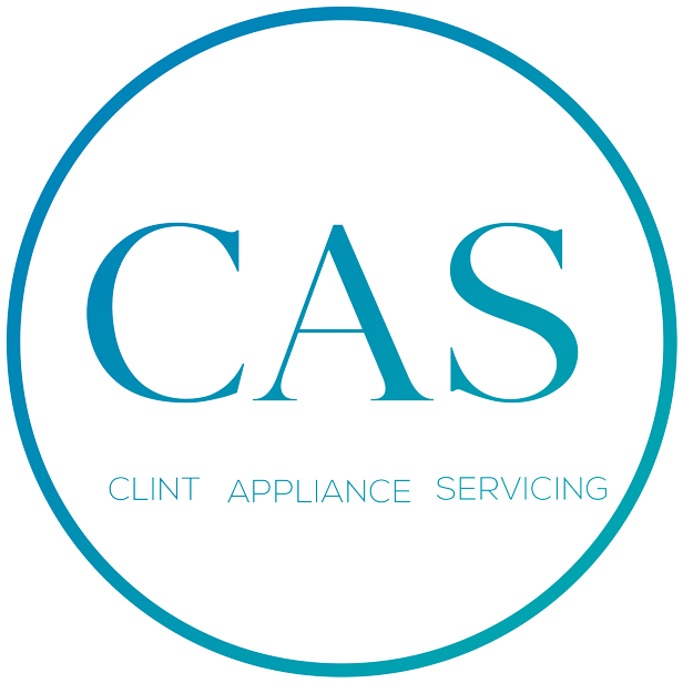 Clint Appliance Servicing