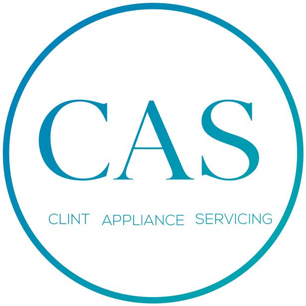 Clint Appliance Servicing