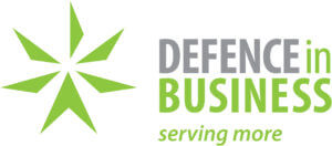 Defence In Business