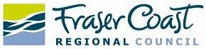 https://www.ckpcreative.com.au/wp-content/uploads/2017/11/Fraser-Coast-logo-2-1.jpg