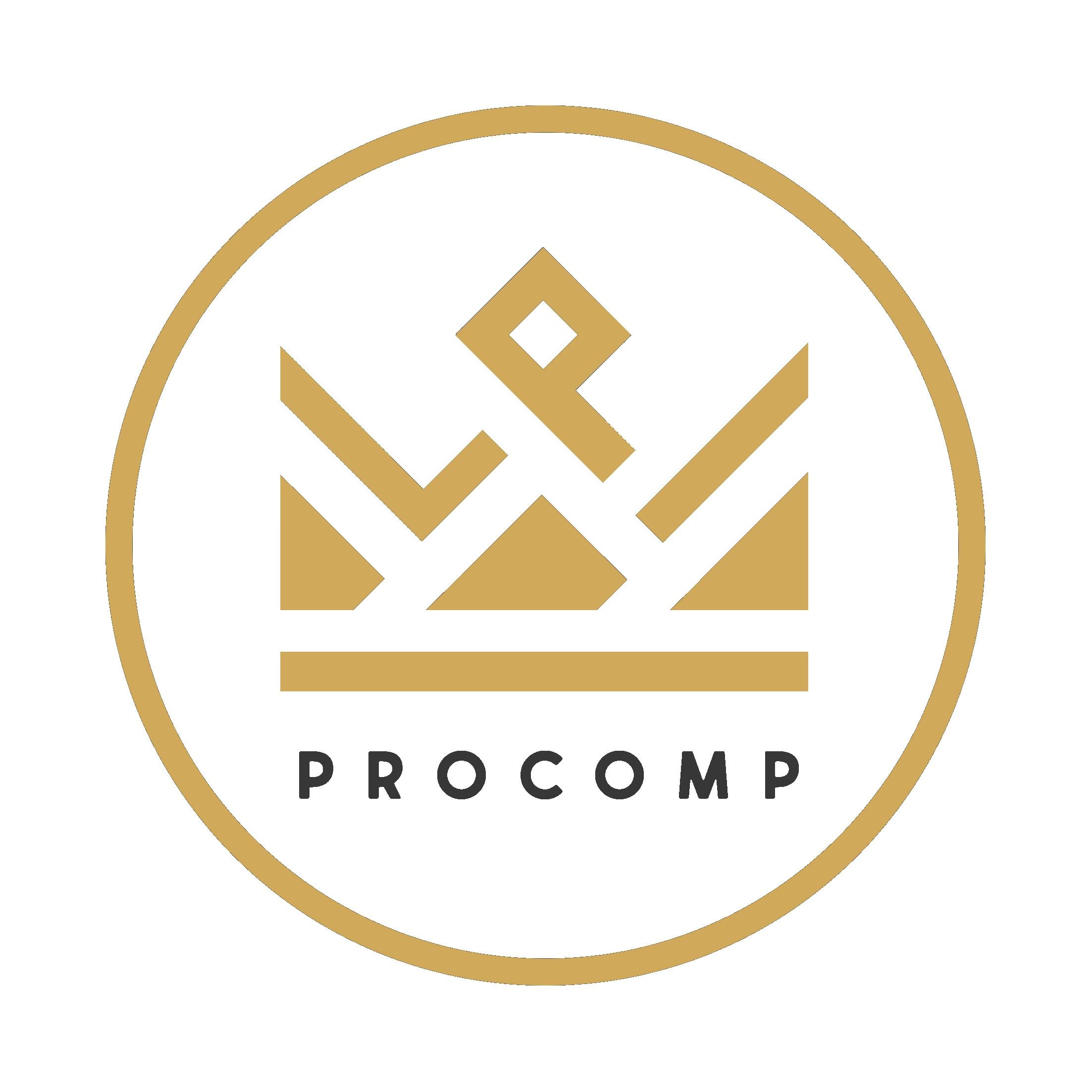 ProComp Team