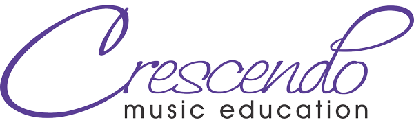 Crescendo Music Education