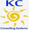 KC Consulting Systems