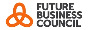 Future Business Council