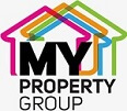 My Property Group