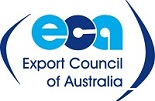 Export Council of Australia