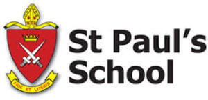 https://www.ckpcreative.com.au/wp-content/uploads/2017/11/St-pauls-school-logo-300x145.jpeg