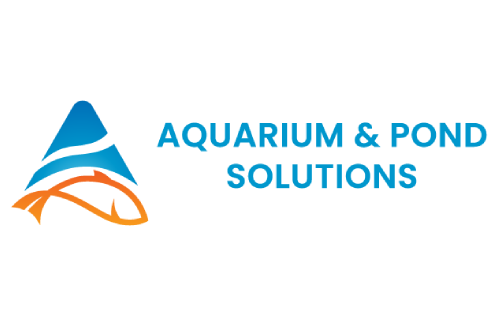 Aquarium & Pond Solutions