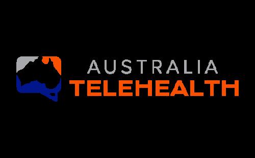 Australia Telehealth