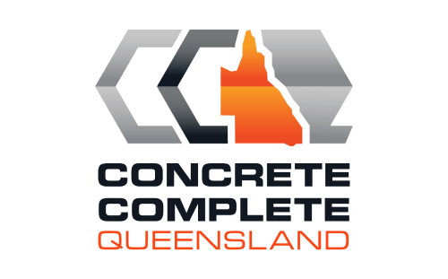 Concrete Complete Queensland