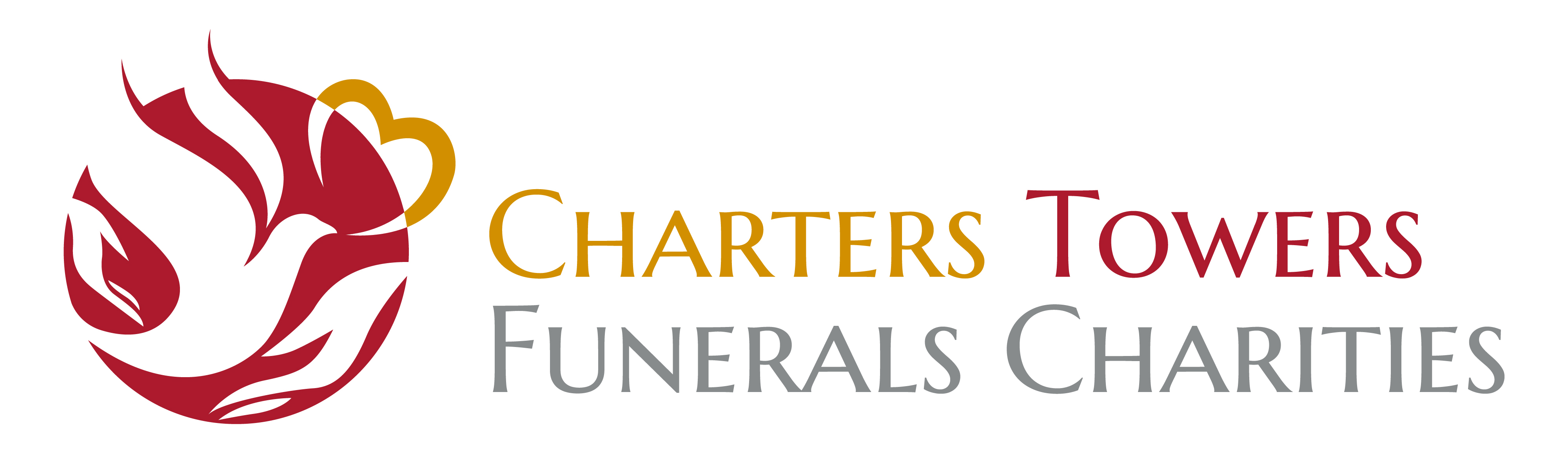 Charters Towers Funerals Charities