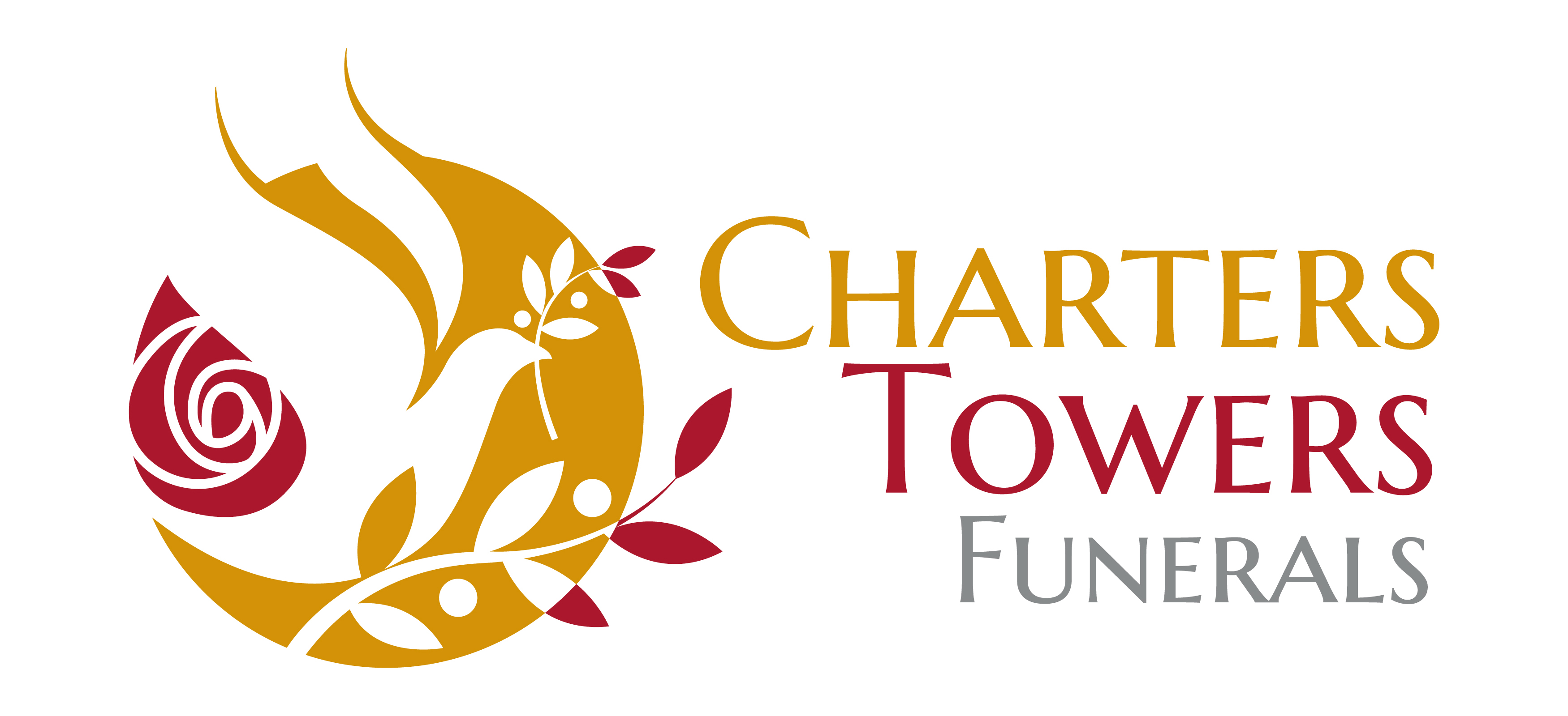 Charters Towers Funerals