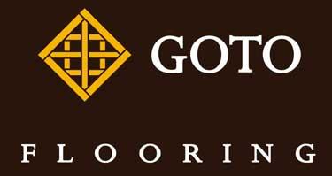 Go to Flooring