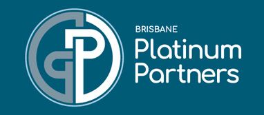 Brisbane Platinum Partners