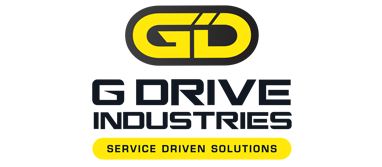 G Drive Industries