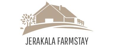 Jerakala Farmstay