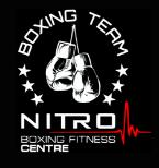 Nitro Boxing