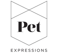 https://www.ckpcreative.com.au/wp-content/uploads/2017/11/logo-pet-expression.jpg