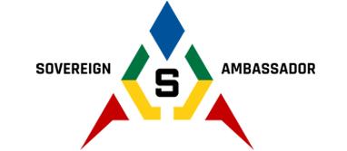 Sovereign Ambassador