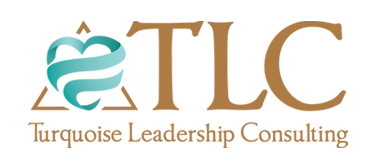Turquoise Leadership Consulting