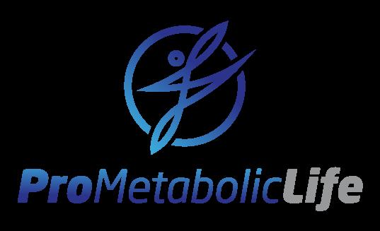 ProMetabolic Life