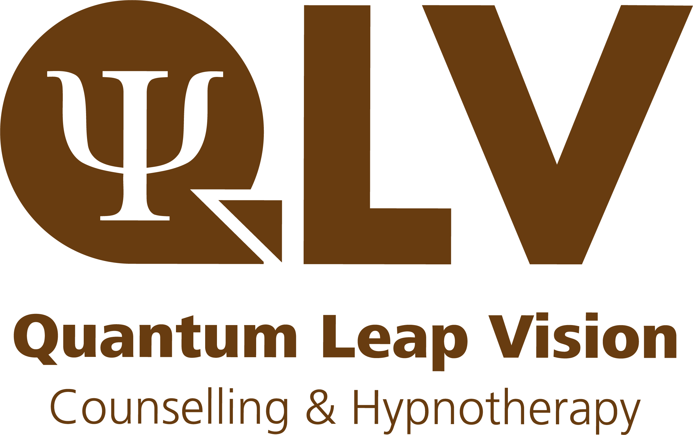 QLV Psychology