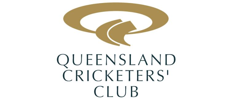 Queensland Cricketers