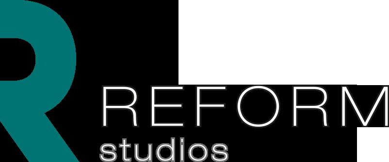 Reform Studios