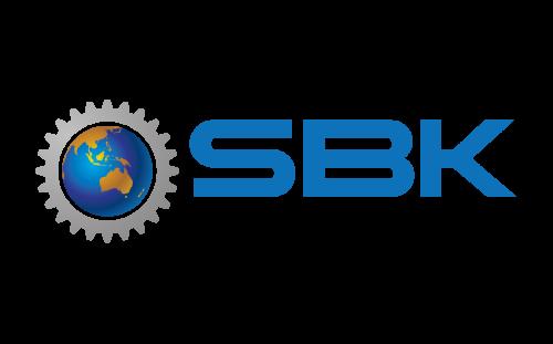 SBK Solutions