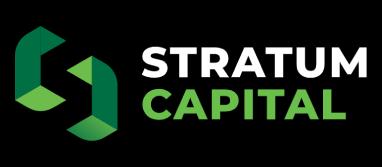 Stratum Capital