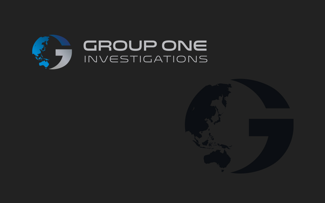 GOI-businesscard-front