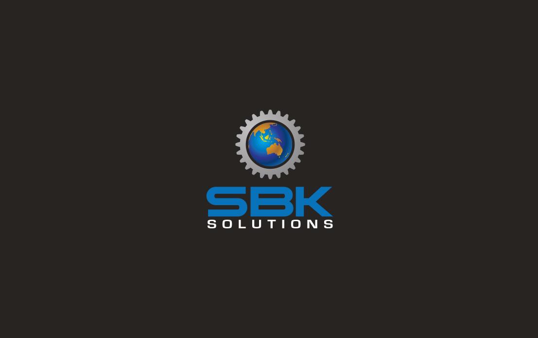 sbk-business-card-back