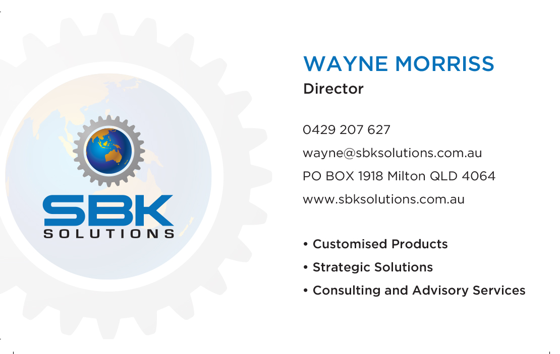 sbk-business-card-front