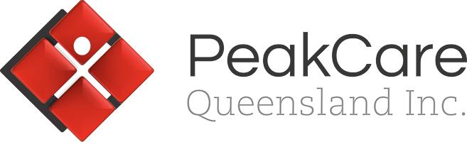 Peak Care